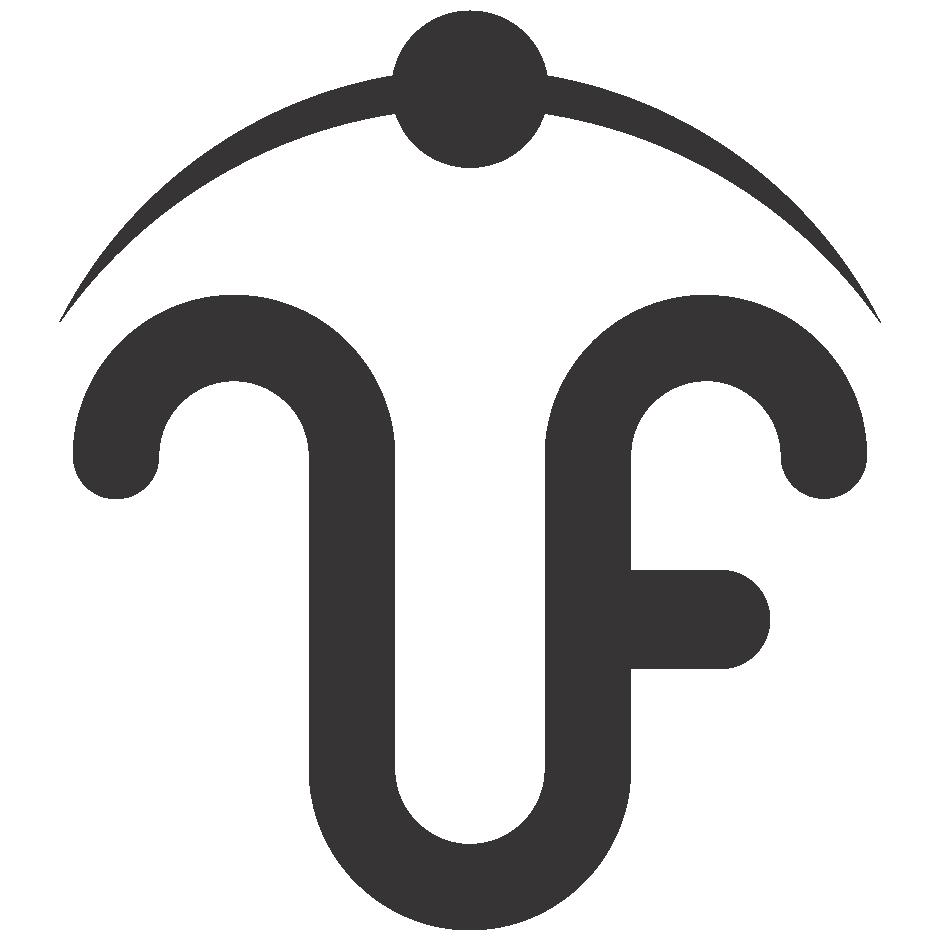 Lawfunder.Org