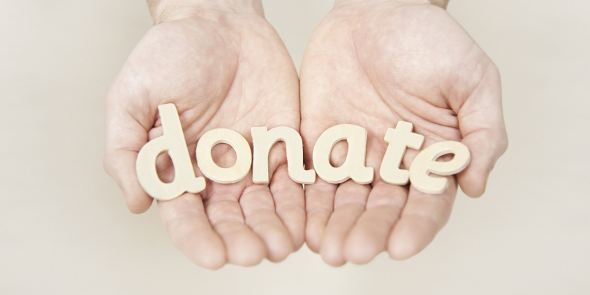 5 tips to achieve your fundraising goal