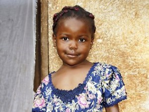 349083-african-girl