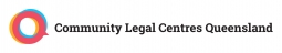 2016 Appeal – Community Legal Centres Queensland